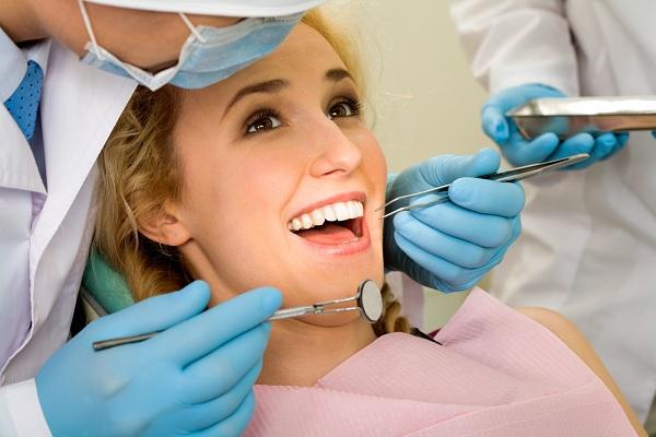 Стоматология в кредит, стоматология в рассрочку