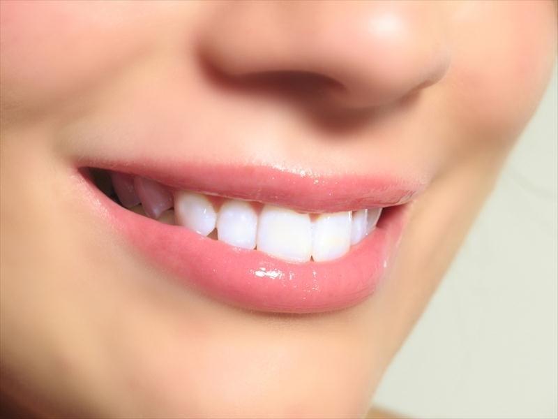 Примеры работ стоматолога, г. Харьков