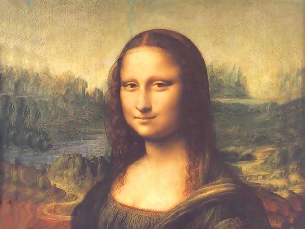 Стоматологическая клиника Da Vinci, г. Харьков